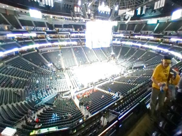 Section 309