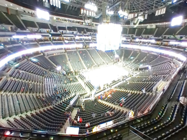 Section 311