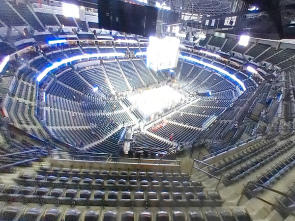 Section 312
