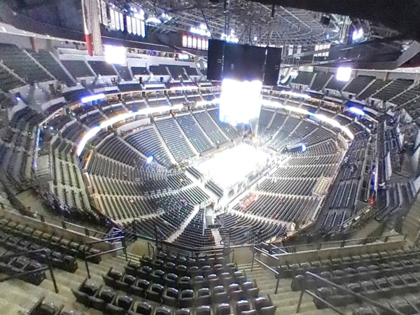 Section 314