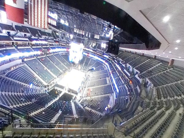 Section 318