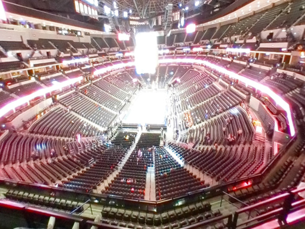 Section 319