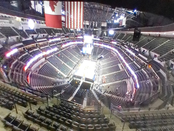 Section 320