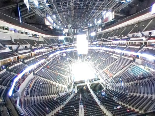 Section 323