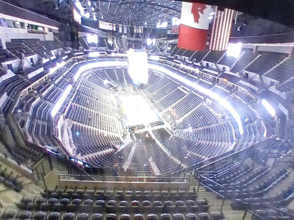 Section 326
