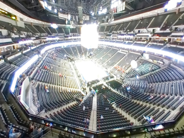 Section 327