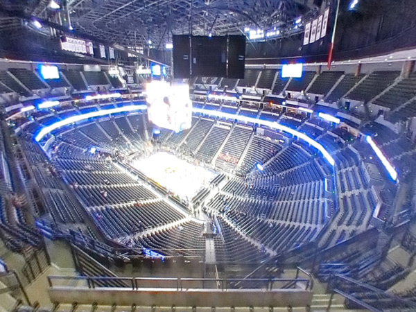 Section 332