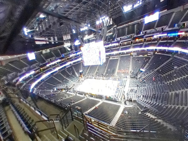 Section 336