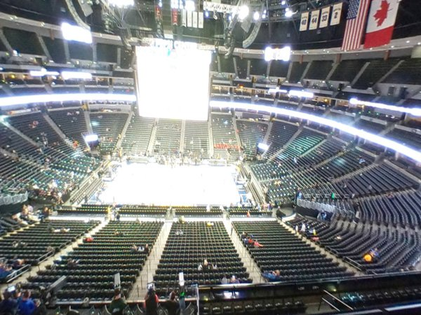 Section 341