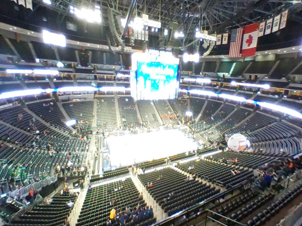 Section 345