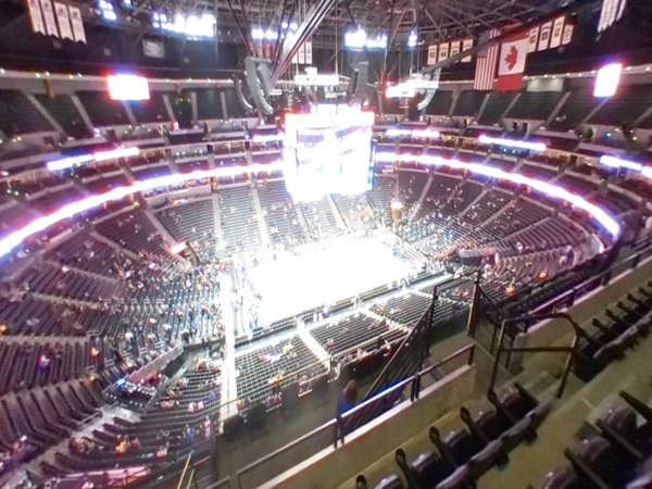 Section 346