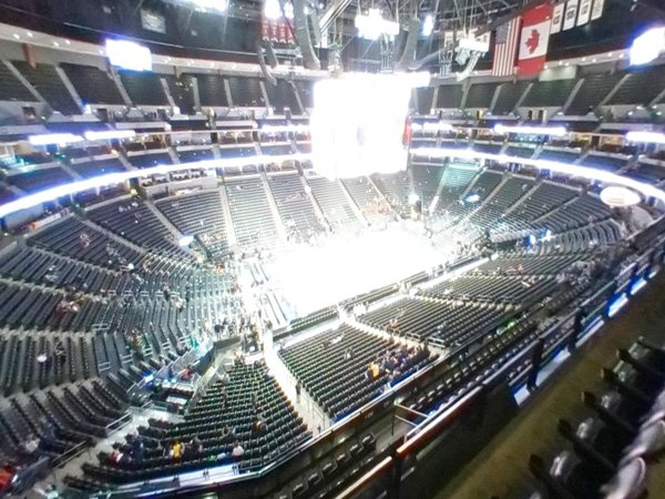Section 349