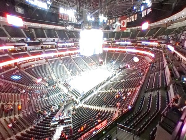 Section 351