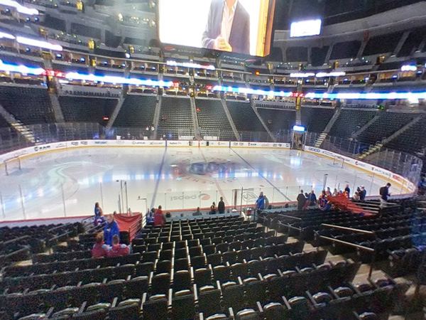 Section 102