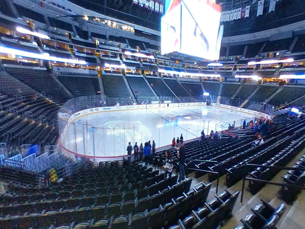 Section 106