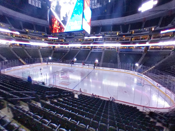 Section 122