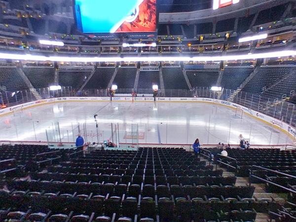 Section 124