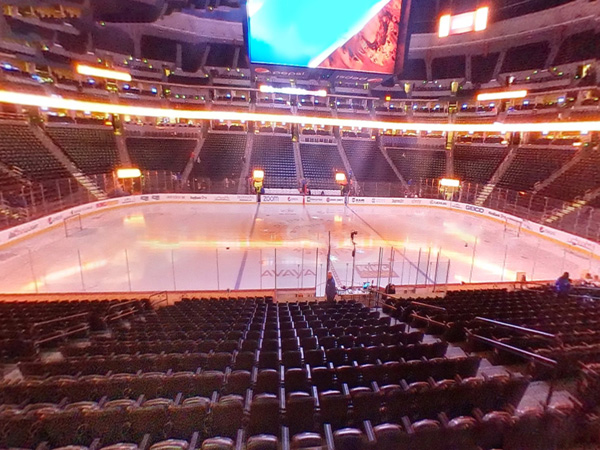 Section 126