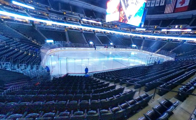 Section 130