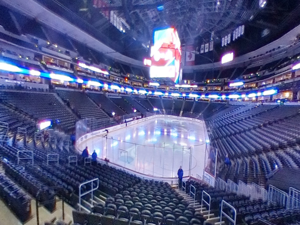 Section 134