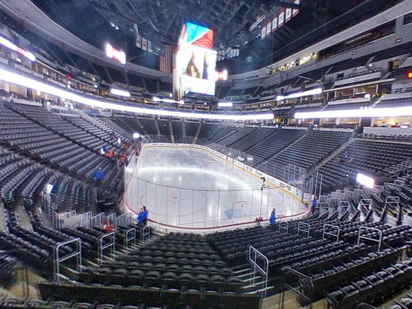 Section 140