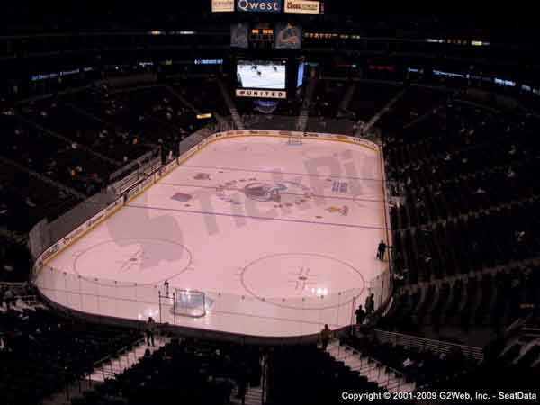 Section 244