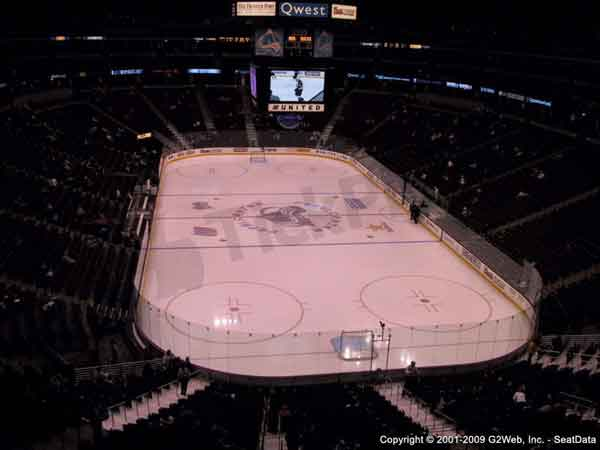 Section 248
