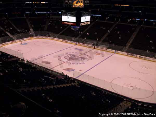 Section 256