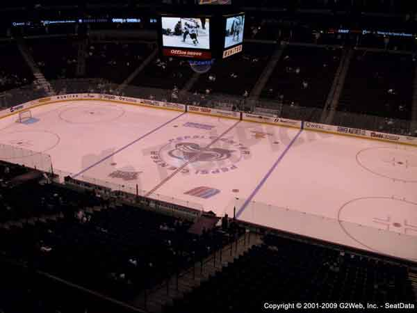 Section 258