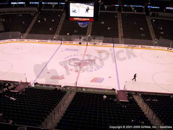 Section 260
