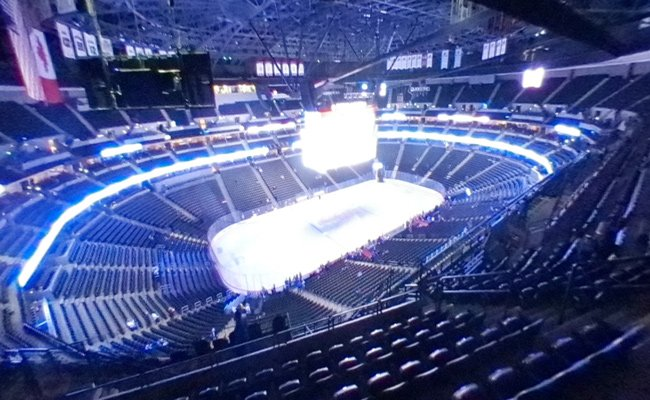 Section 310
