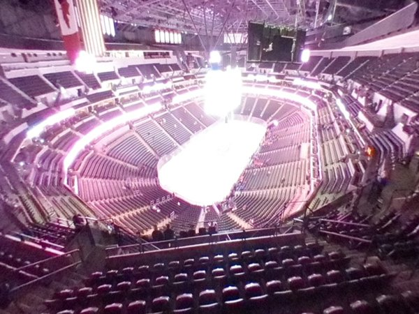 Section 316