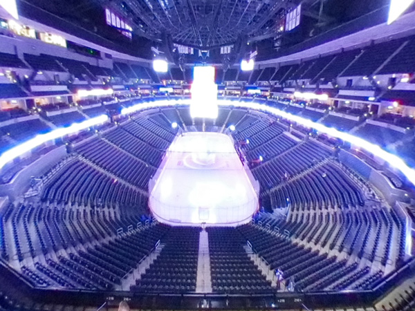 Section 321