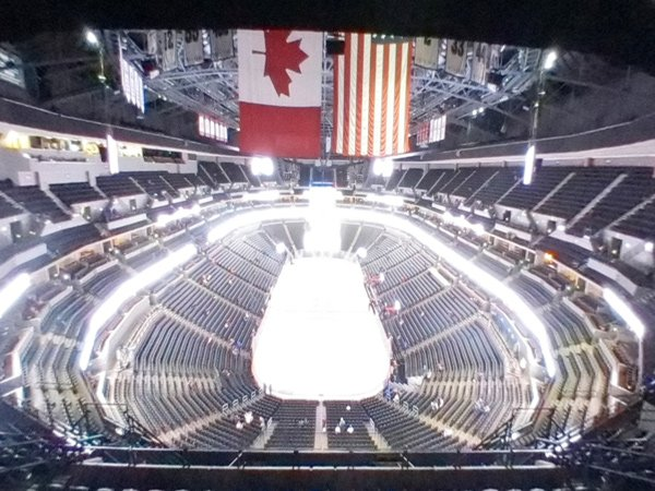 Section 322