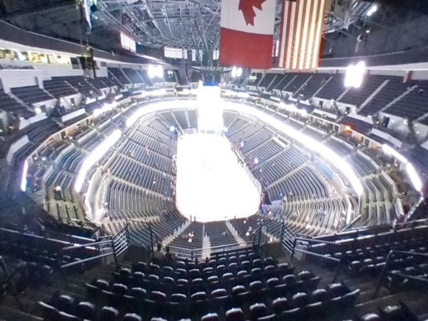 Section 324