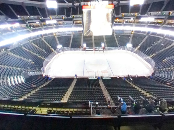 Section 343