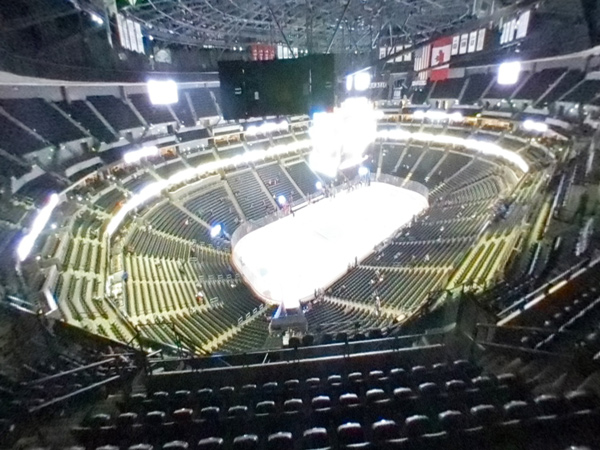 Section 352