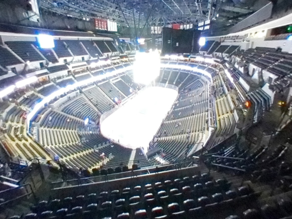 Section 356