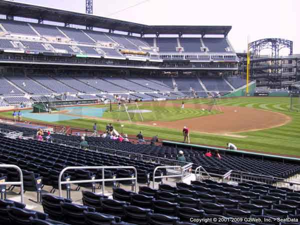 Section 107