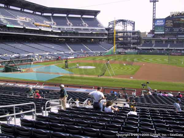 Section 109
