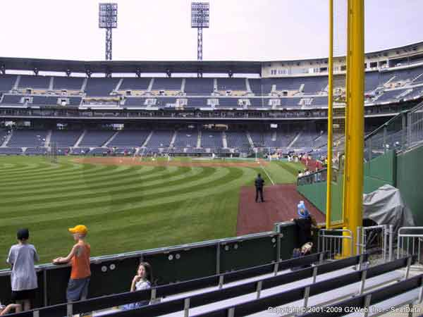 Section 133