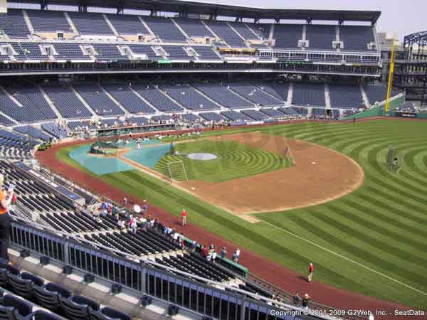 Section 204
