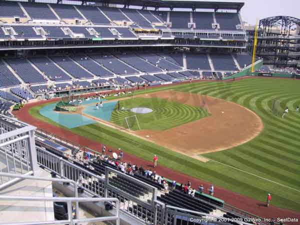 Section 205
