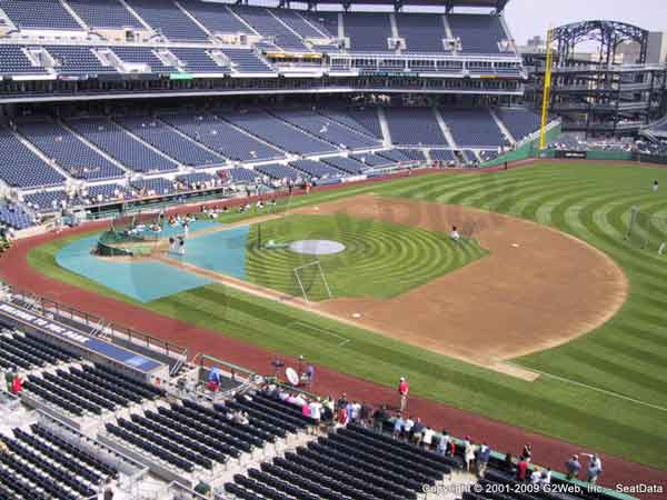 Section 207