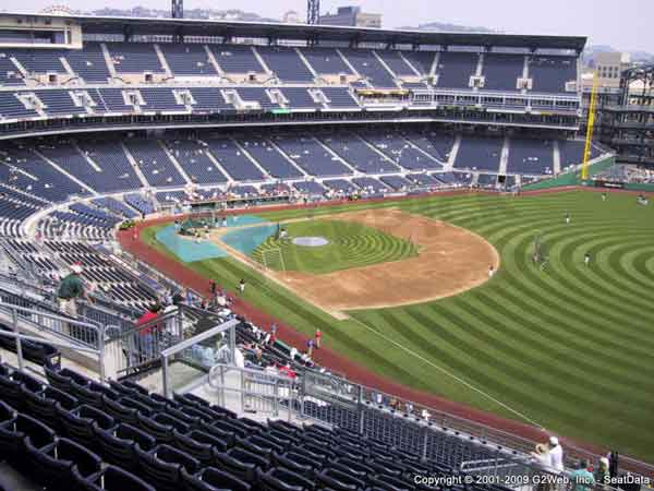 Section 302