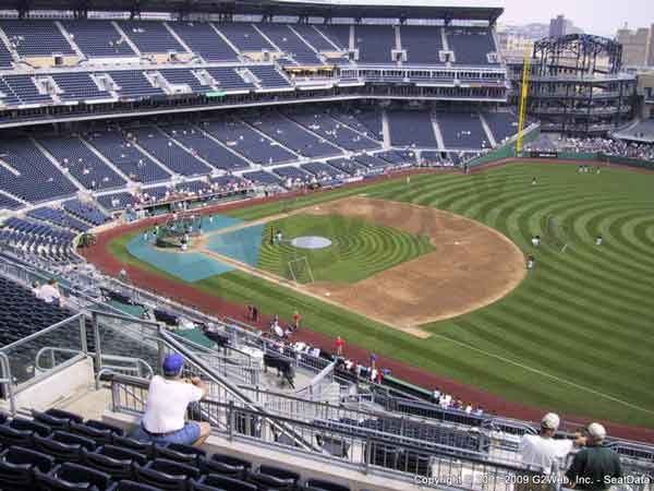 Section 305