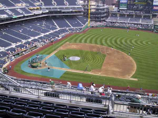 Section 308