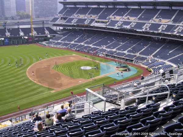 Section 328