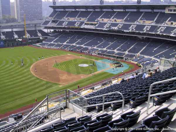 Section 329