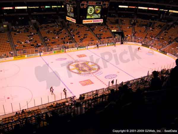 Section 303